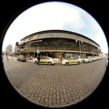 berlin_02-12_0056