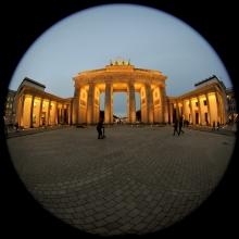 berlin_02-12_0245