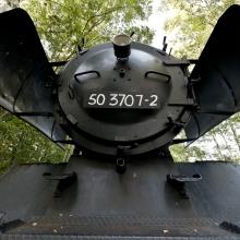 20120916_suedpark_b_0116