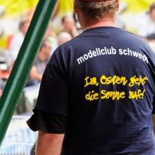 muellerberge2011_16_