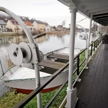 finowfurt_binnenschiff_23_