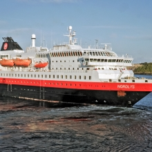 hurtigruten_tag_4_19_