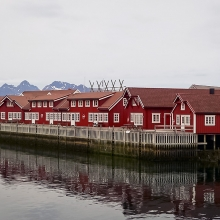 hurtigruten_tag_4_25_