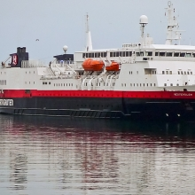 hurtigruten_tag_4_27_