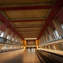 flughafen-tempelhof_051012_0032