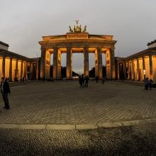 berlin_02-12_0235_kopie