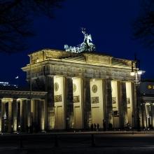 berlin_02-12_0265_kopie