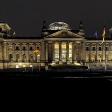 berlin_02-12_0280_kopie