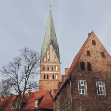ina_sony_lueneburg_6_