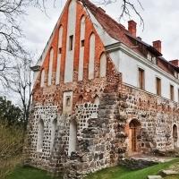 kloster_zehden_0004