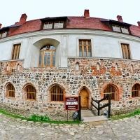 kloster_zehden_0009