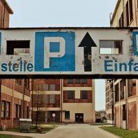 oder_center_berlin_11_
