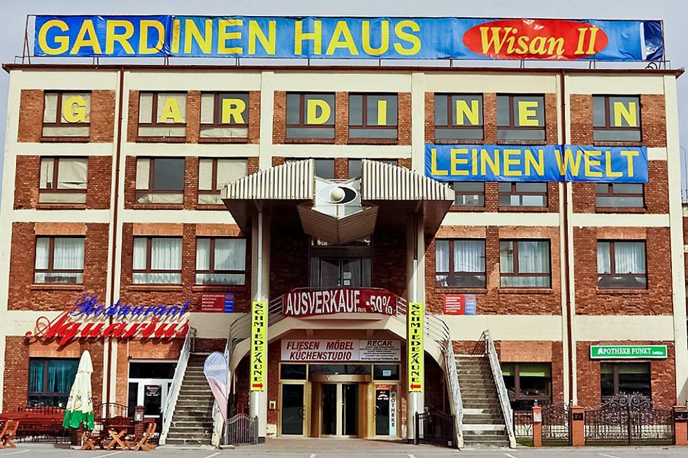 oder_center_berlin_7_