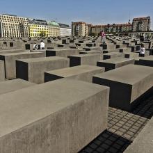 berlin-mitte_2_kopie