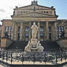 berlin-mitte_13_kopie