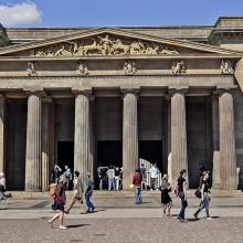 berlin-mitte_6_kopie