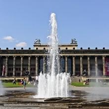 berlin-mitte_9_kopie