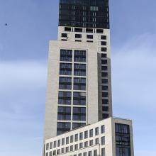 berlin_02-12_0001_kopie