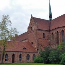 kloster_chorin_9_