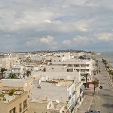 aida_tunesien_4_