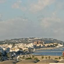 aida_tunesien_6_