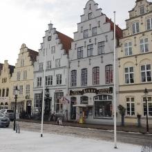 friedrichstadt_7_kopie