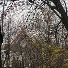27nov12_veb_kulturpark_24_