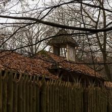 27nov12_veb_kulturpark_32_