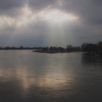 11feb2013_1779_kopie