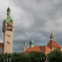 danzig_hagelsberg_westerplatte_sopot_8351