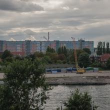 danzig_hagelsberg_westerplatte_sopot_8288