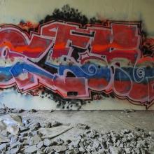 nop_9912
