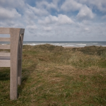 tag_3_nordsee-ky_ste_bis_agger_incl_np_9196