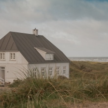 tag_3_nordsee-ky_ste_bis_agger_incl_np_9198