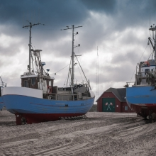 tag_3_nordsee-ky_ste_bis_agger_incl_np_9204