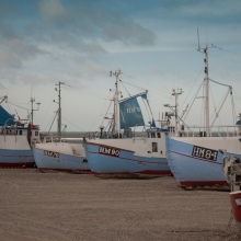 tag_3_nordsee-ky_ste_bis_agger_incl_np_9207