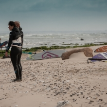 tag_3_nordsee-ky_ste_bis_agger_incl_np_9210
