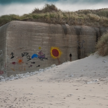 tag_3_nordsee-ky_ste_bis_agger_incl_np_9219