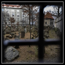 prag-silvester-11_0015_kopie