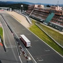 nuerburgring_2011-_2_