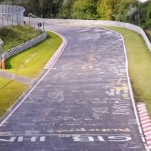nuerburgring_2011-_3_