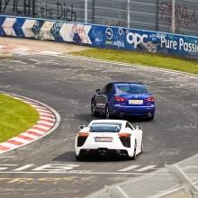 nuerburgring_2011-_4_