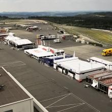 nuerburgring_2011-_5_