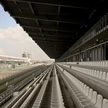 nuerburgring_2011