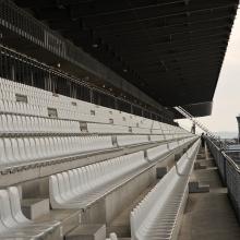 nuerburgring_2011-_7_